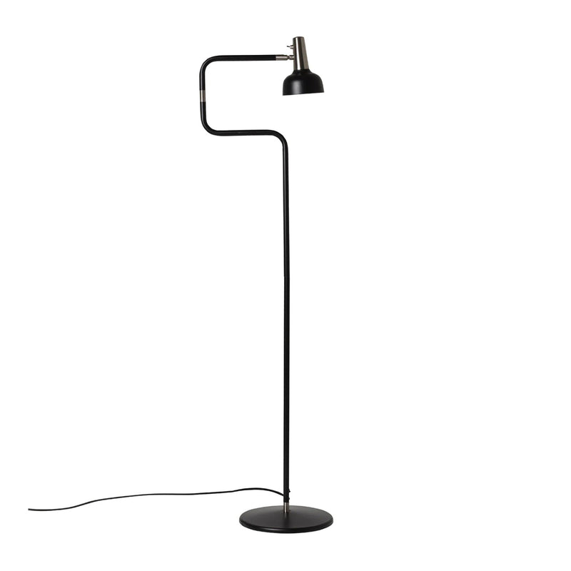 Standerlampe - Ray