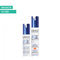 Age Protect Multi-Action Intensive Serum 30ML + Age Protect  Multi-Action Cream SPF 30