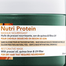 Dercos Nutrients Nutri Protein Mask 250ML