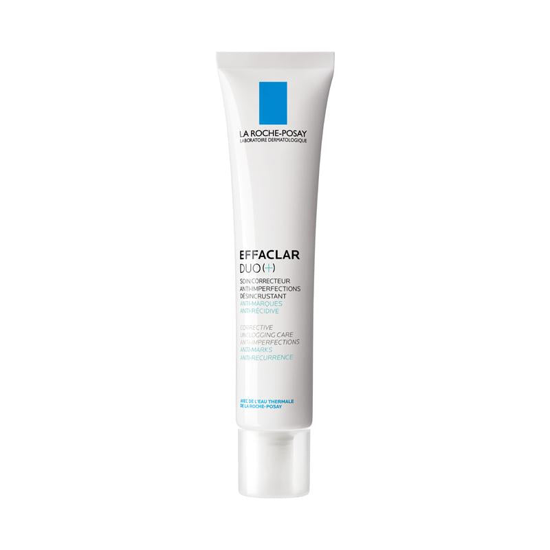 Effaclar Duo (+) 40ML