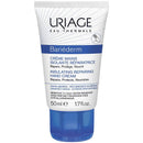 Bariéderm Hand Cream 50ML