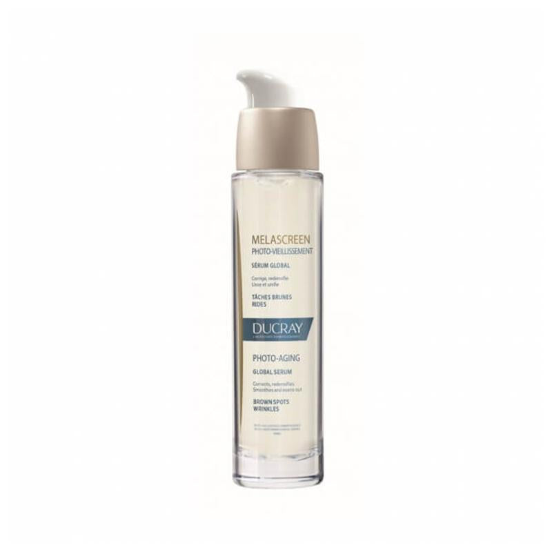 Melascreen Photo-Aging Global Serum 30 mL