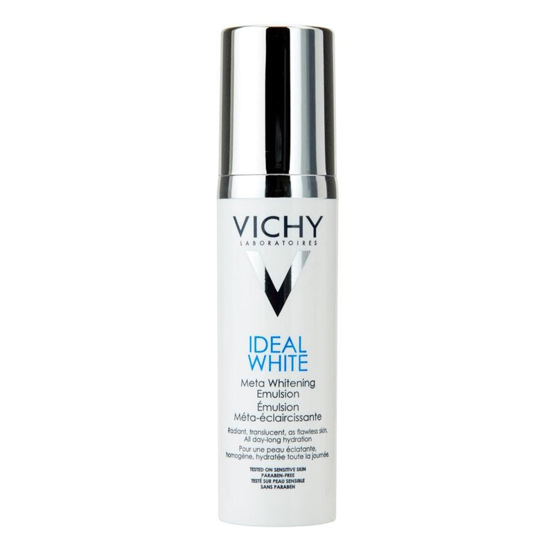 Ideal White Meta Whitening Emulsion