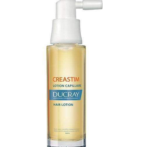 Creastim Hair Lotion 2x30ML