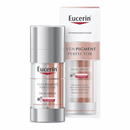 Eucerin Even Pigment Perfector Dual Serum 2x15ml + Even Pigment Perfector Cleansing Foam 150ML + Even Pigment Perfector Spot Corrector 5ML
