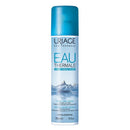 Thermal Water Spray 150ML