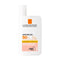 Anthelios Fluid Tinted Sunscreen 50ML