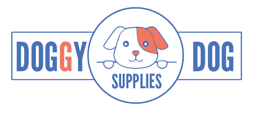Doggy Dog Supplies