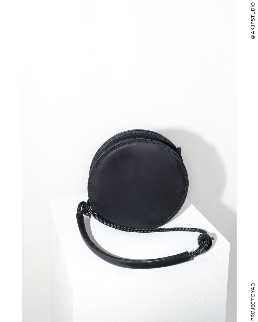 DYAD: Dot Bag