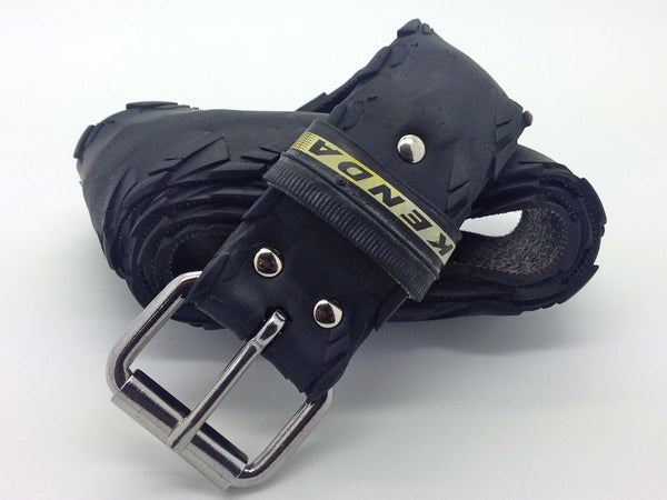 "Bicycle Tire Belt ""KENDA"""