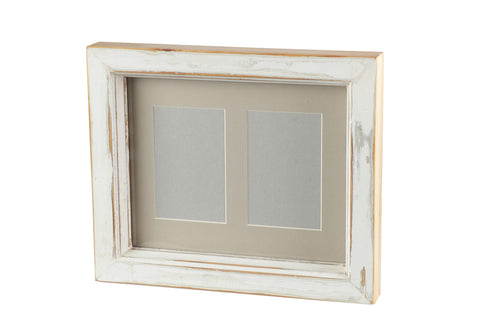 Picture frame M