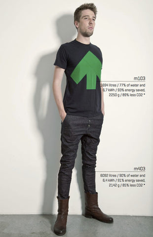 up-shirt men-103