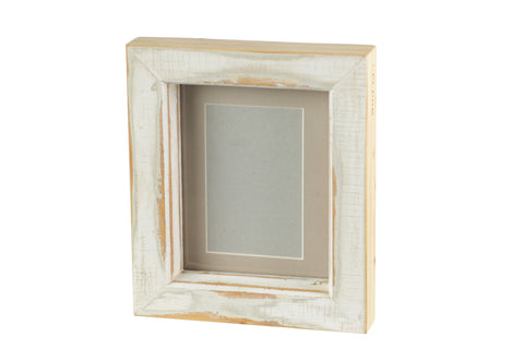 Picture frame S