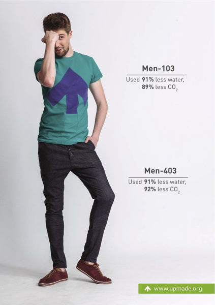 trousers men-403