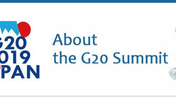 G20 Summit, I am in-charge!!!! 😊😊