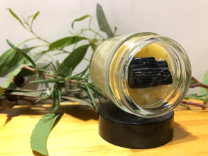 Energy Clearing Balm - 30ml Glass Jar