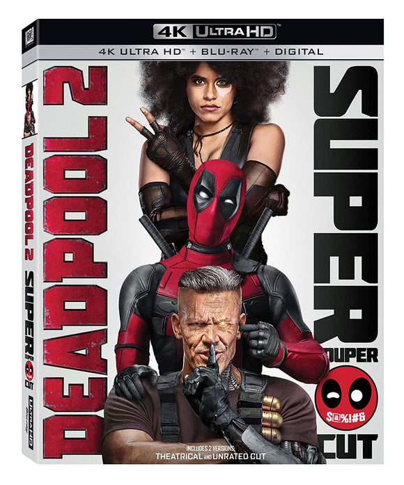 4K 2 Super Duper Cut Deadpool2 Front.Jpg