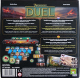7 Wonders Duel (Standalone Expansion)
