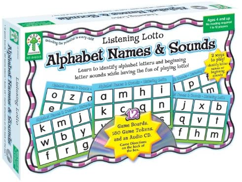 Alphabet Names And Sounds Box Art Front.Jpg