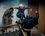 Atomic Blonde 4K Fight.Jpg