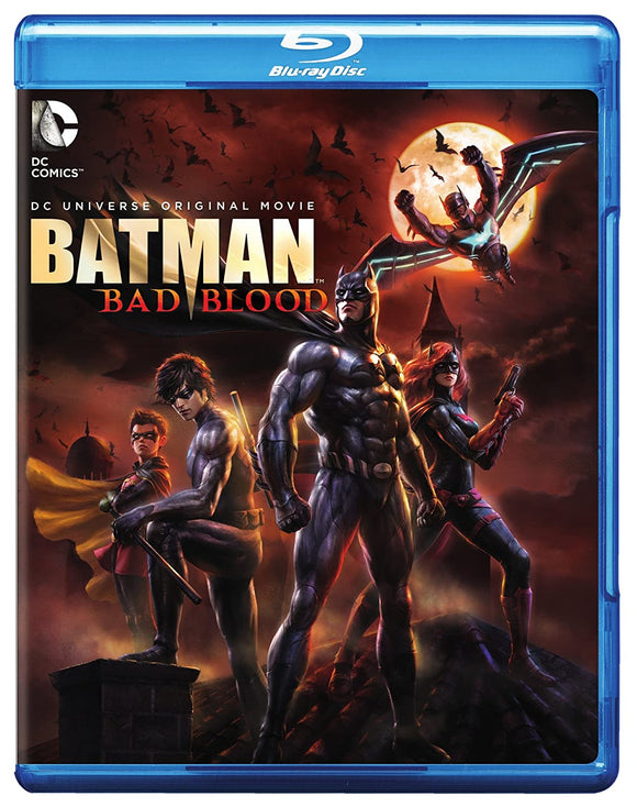 Batman Bad Blood Blu-Ray Front.Jpg