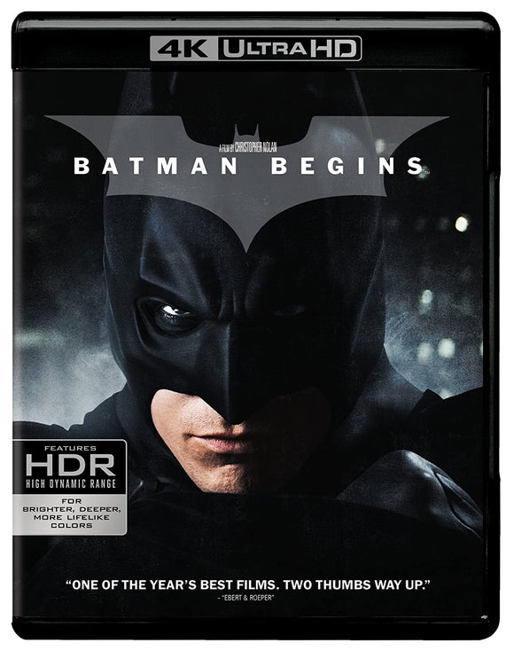 Batman Begins 4K Front.Jpg