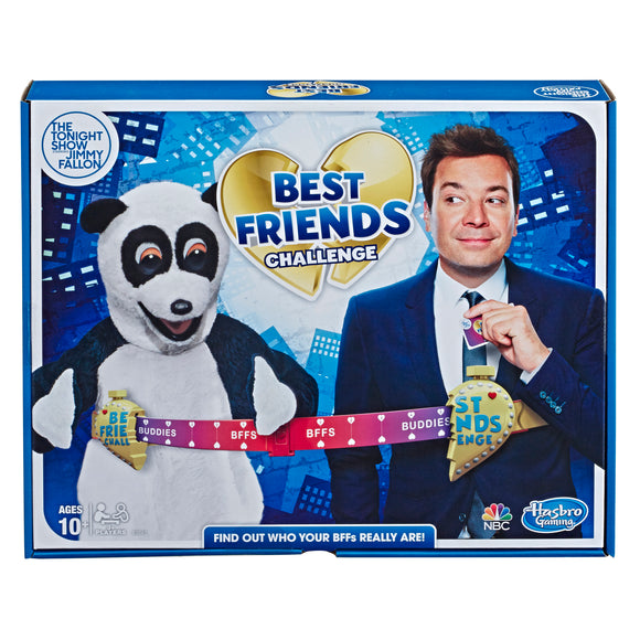 Best Friends Challenge Box Art Front.Jpeg
