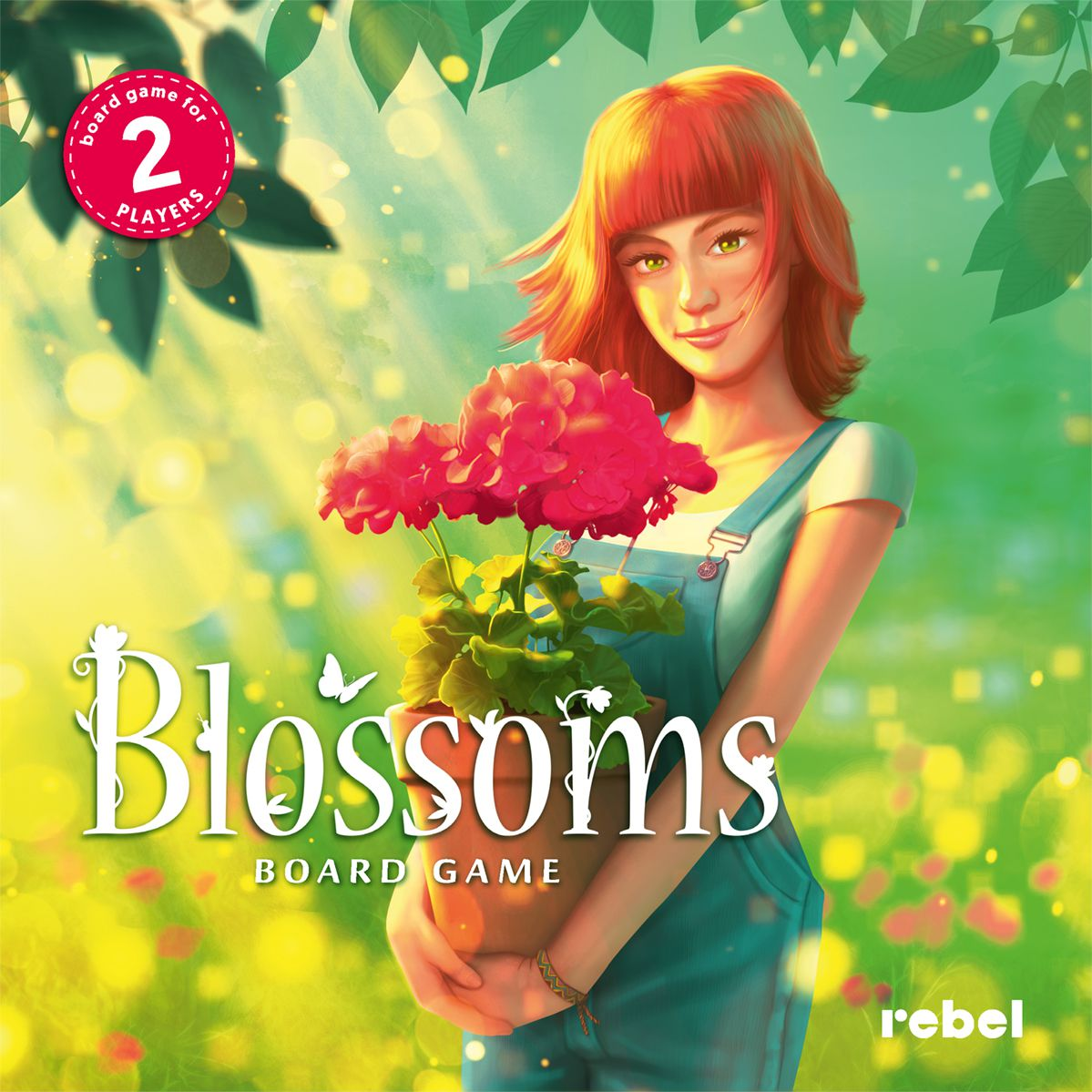 Blossoms Box Art Front.Jpg