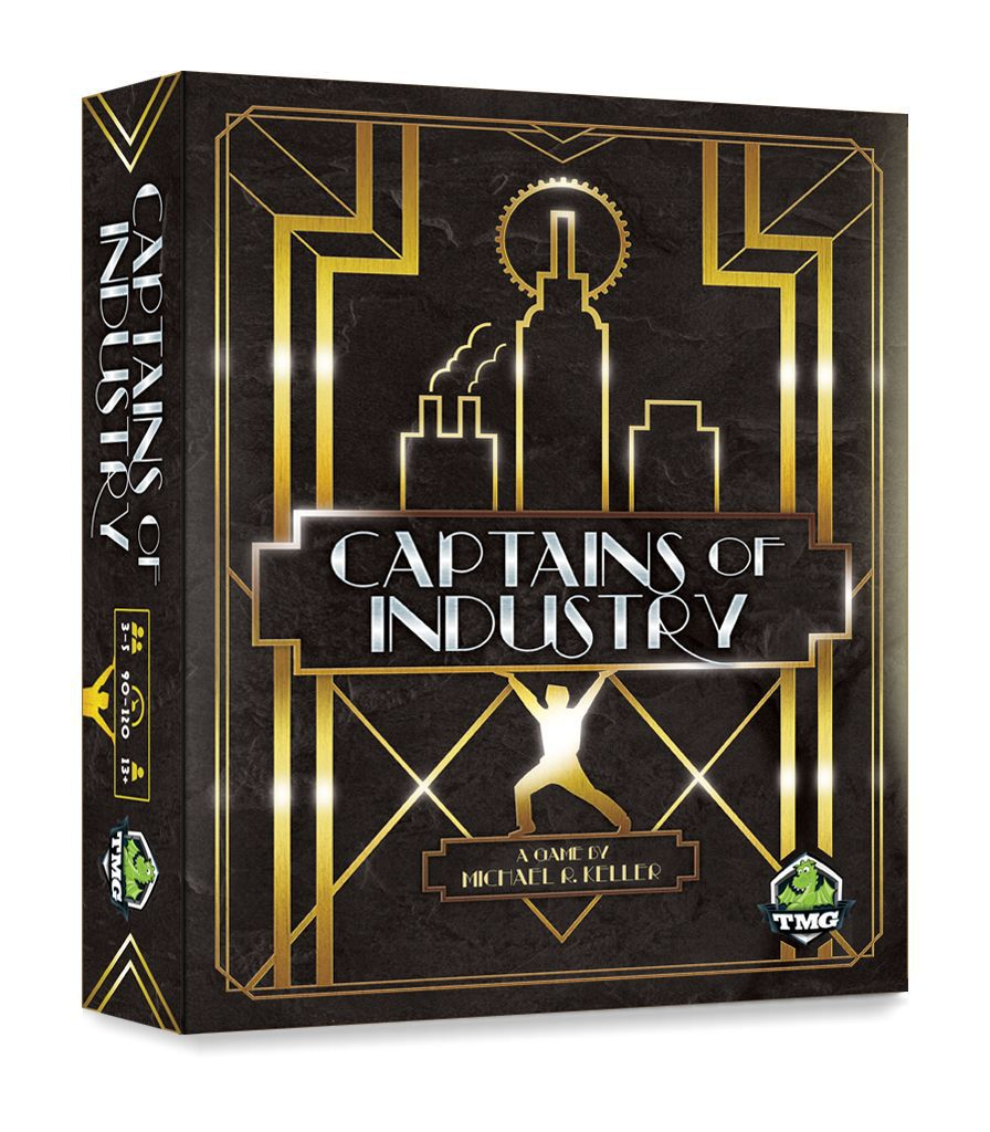 Captains Of Industry Box Art Front.Jpg