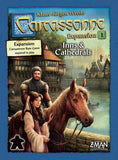 Carcassonne Inns & Cathedrals Box Art Front.Jpg