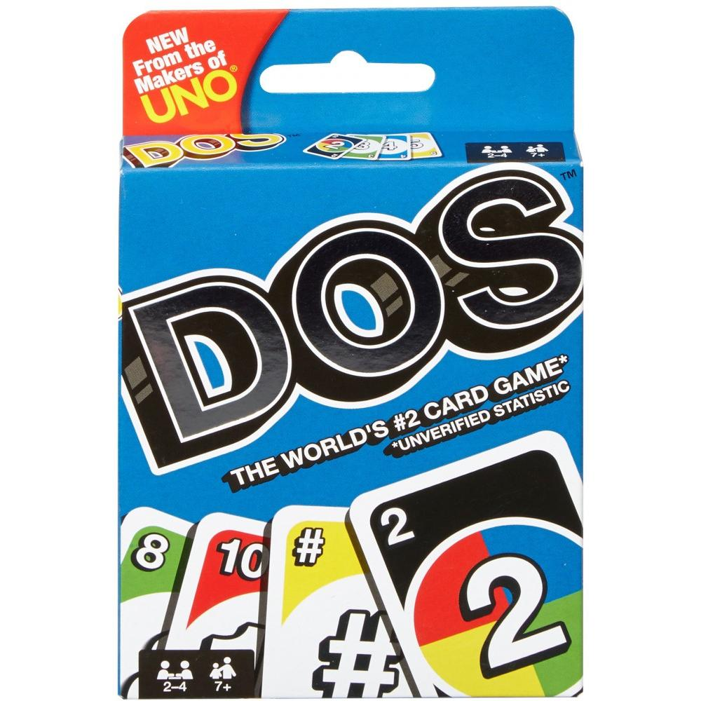 Dos Box Art Front.Jpeg