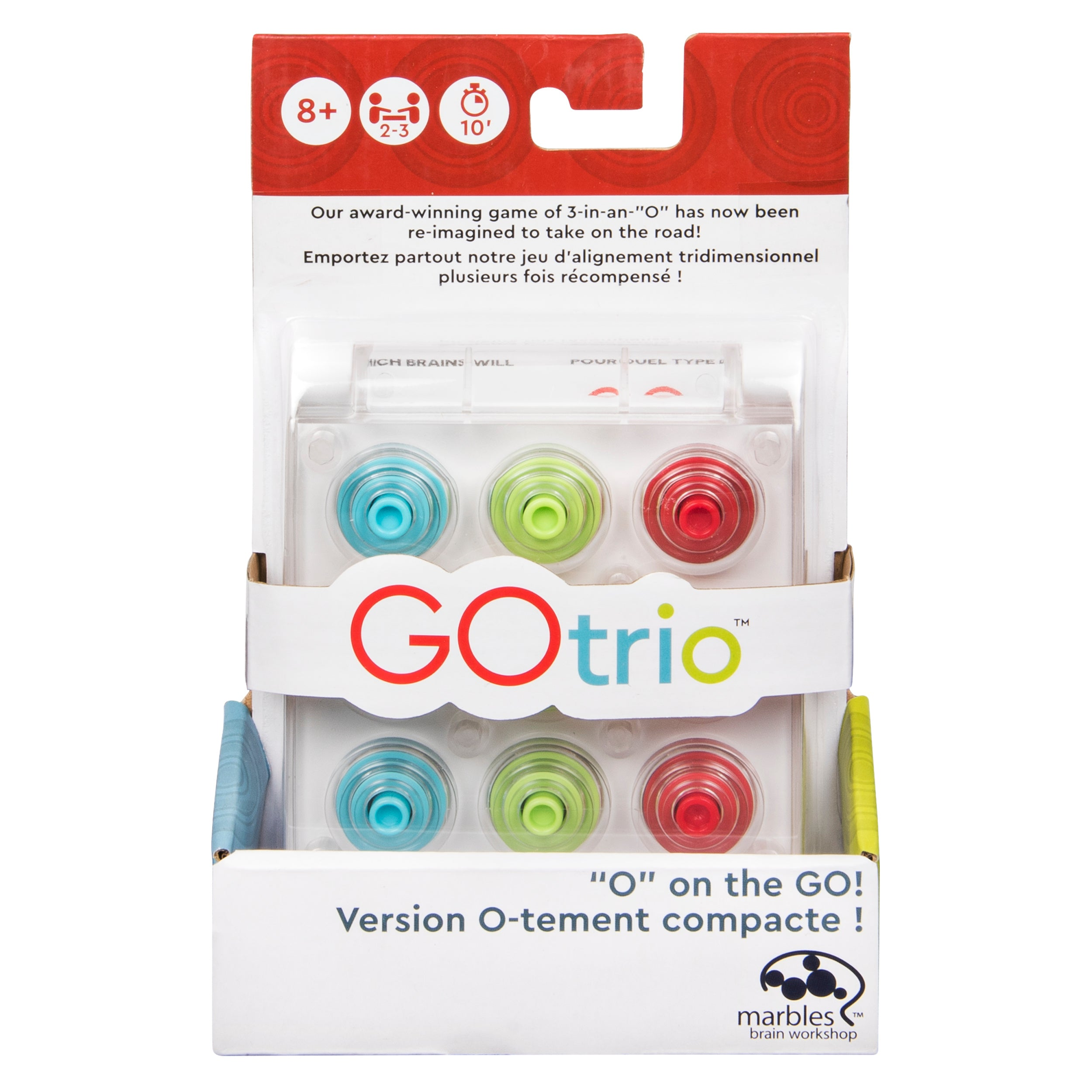 Gotrio Front Package Art.Jpeg