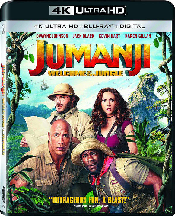 Jumanji Welcome To The Jungle 4K Front.Jpg