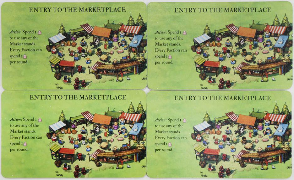 Marketplace Cards Back.Jpg