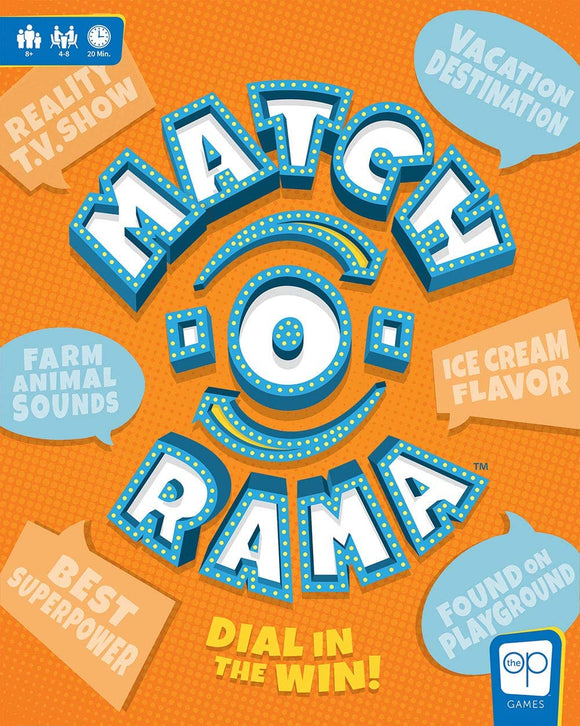 Match-O-Rama Box Art Front.Jpg