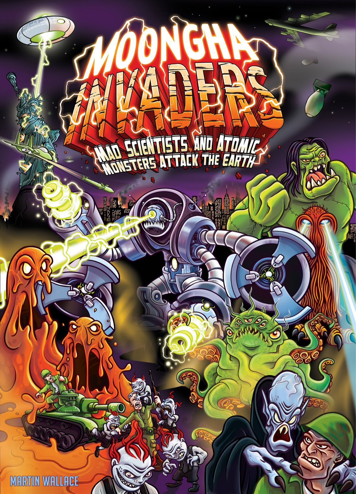 Moongha Invaders Box Art Front.Jpg