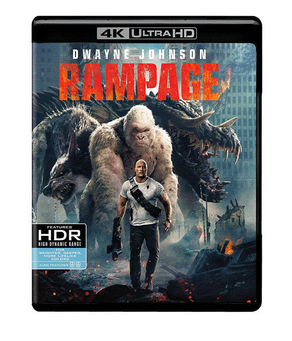 Rampage 4K Front.Jpg
