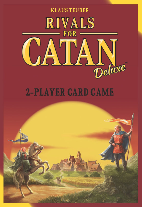 Rivals For Catan Deluxe Box Art Front.Jpg