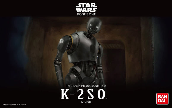 Star Wars K-2So 1-12 Box Front.Jpg