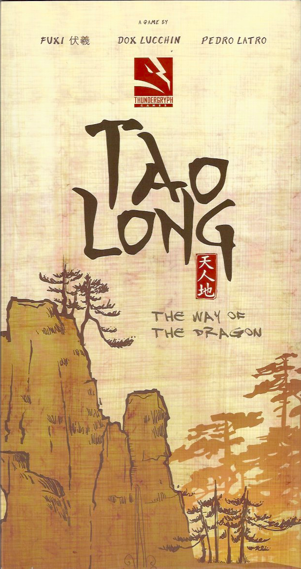 Tao Long Box Art Front.Png