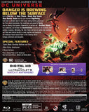 Teen Titans The Judas Contract Blu-Ray Back.Jpg