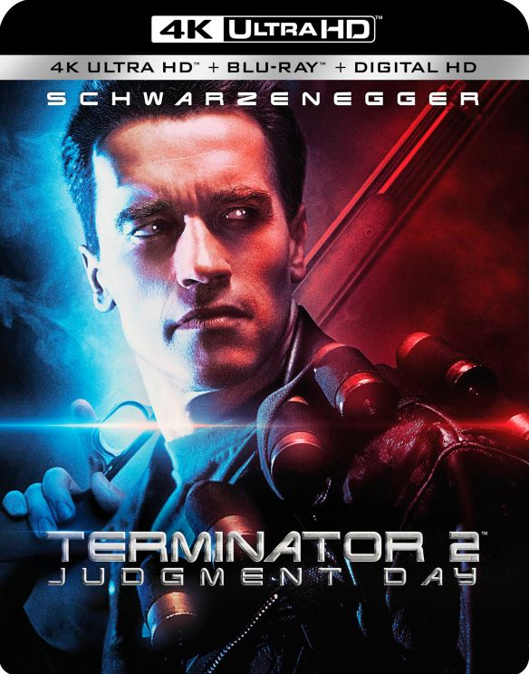 Terminator 2 Judgment Day 4K Front.Jpg