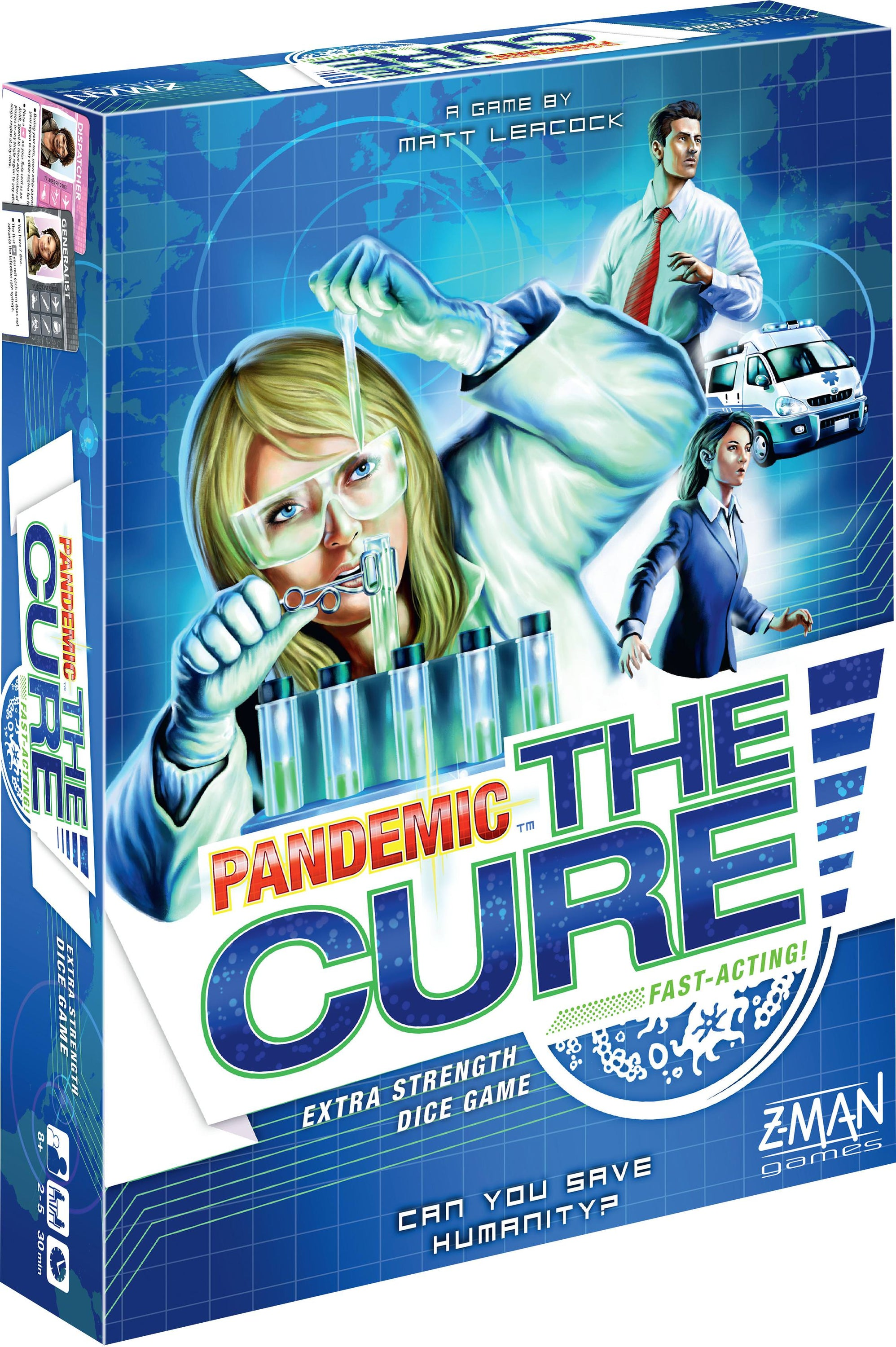 The Cure Box Art Front.Jpeg