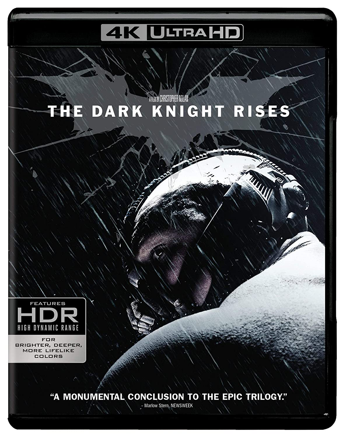 The Dark Knight Rises 4K Front.Jpg