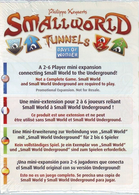 Tunnels Package Art Front.Jpg