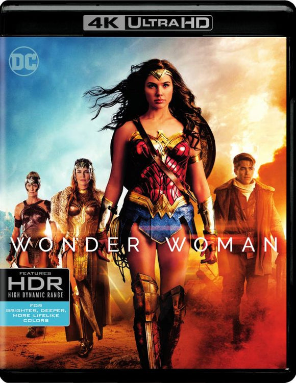 Wonder Woman 4K Front.Jpeg