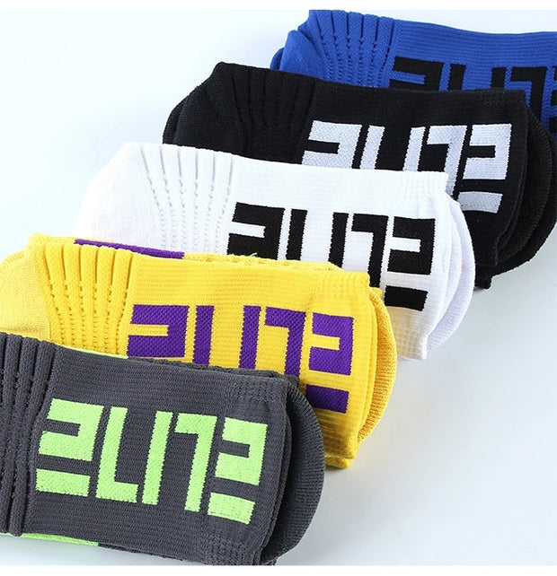 Elite Socks