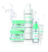 Unstress -  Anti Ageing Treatment of Stressed Skin