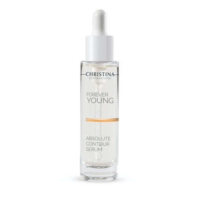 Forever Young Absolute Contour Serum