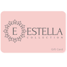 Load image into Gallery viewer, Gift Card - estellacollection
